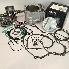 YFZ450 YFZ 450 Top Bottom End Standard Bore 95mm Motor Engine Rebuild Repair Kit