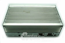 BMW MINI ONE COOPER S D JCW Harman Becker Hi-Fi Amplifier R56 2006 - 2014