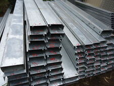"PURLINS,NEW FACTORY SECONDS ""C""200  $10.00 EACH"