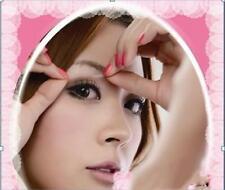 Hot Fashion 90pcs AB Mezical Stretch Fiber Double Eyelid Eye Tape Lift Fibers