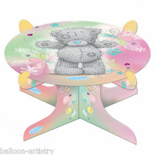 25cm Me To You CUTE Tatty Teddy Party Card Birthday Cake Stand