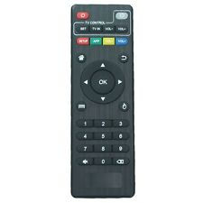 NEW Replacement Remote Control Controller For MXQ M8 M8S MXQ Pro Android TV Box