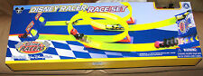 Disney Parks Mickey Mouse Racer Race Set 41pc Play Set Factory Sealed L@@K