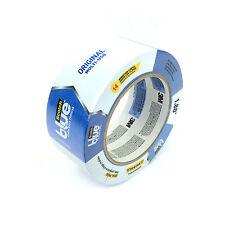 3D Printer 3M Scotch Blue Painters Tape - 48mm 50m - RepRap Print Bed / Painters