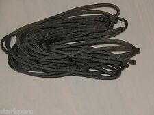 New Xylophone Vibraphone Replacement Bar Cord 22 ft