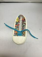 Girl Scout Shoe Pencil Holder Cookie Sales Prize