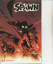 Spawn-Issue 111-Image-Comic