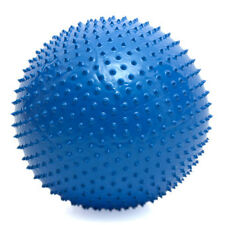 Fitness Massage Ball
