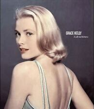 Grace Kelly (A Life in Pictures), Verlhac, Pierre-Henri, New Books