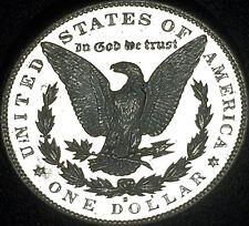 1881-S DMPL MORGAN DOLLAR  VAM-67 (R5) RARE @@LOOK@@