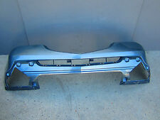 2007 2008 2009 ACURA MDX  FRONT BUMPER COVER OEM