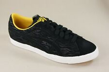 ASICS onitsuka tiger Baskets Fabre taille 40 us 7 Hommes/Femmes Chaussures Neuf