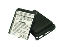 3.7V battery for E-TEN AHL03716016, 369029665, glofiish X610, 49004440_X500 NEW