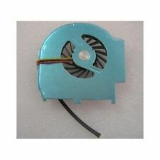 CPU Ventilateur Fan pr IBM Lenovo Thinkpad T60 T60P 41V9932 41W6407 MCF-211PAM05