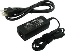 Super Power Supply® AC/DC Laptop Adapter Charger for Acer Aspire V5-131-2682