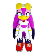 "New Wave the Swallow 13"" Plush Stuffed Doll - GE-52678 - Sonic the Hedgehog"
