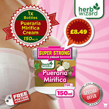 Breast Enlargement CREAM Enhancement Bust Lift Enlarge Boobs Female CREAM STRONG