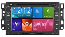 AUTORADIO DVD/GPS/BT/RADIO/NAVI PLAYER CHEVROLET AVEO/EPICA/LOVA/CAPTIVA E8421-2