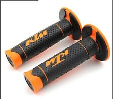 Handle Bar Grips for Ktm