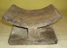 Blacksmith Anvil Swage Block Wheelwright 55 LBS. Swedge Block