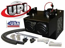 POLARIS RZR 800/900 CAB HEATER W/ DEFROST OE# 2876451 W/ PS USA MADE 2008-2014