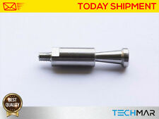 Boost your PIN boostpin from 1.6TD to 1.9 TD 13HP VAG VW,AUDI 1.9 TD,OPEL 1.7DTL
