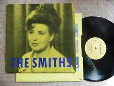 The Smiths – Shakespeare's Sister - LP Vinyl,