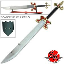 League of Legends Skin Master Yi Sword Points Cosplay Code Replica LoL Rp Game