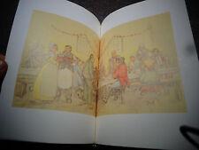 NOCES DE CAMPAGNE J.B Toussaint Chavanat & D Murgue Mariage Folklore Rogodon