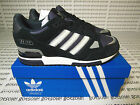 ADIDAS ORIGINALS ZX 750 NAVY MENS RUNNING TRAINERS BLUE/WHITE SIZES UK 7 TO 12