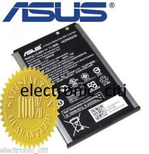 Original Asus C11P1501 Battery For Zenfone 2 Laser ZE550KL Z00TD With 3000mAh