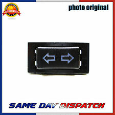 12V Universal Electric Window / Aerial Switch 20A