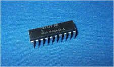 FSC 74F373PC TTL 74F373N 74F373 20-PIN DIP PACKAGE INTEGRATED CIRCUIT integrato