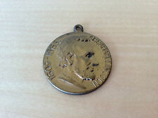 Medal ABRAHAM LINCOLN 1809-1865 - Illinois Watch Company - Item For Collectors