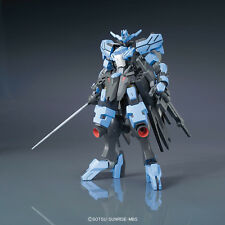 Gundam Vidar GUNPLA HG High Grade 1/144 Iron-Blooded Orphans BANDAI