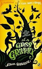 In a Glass Grimmly by Adam Gidwitz (2012, Hardcover)