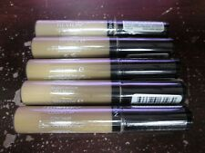 5 REVLON COLORSTAY CONCEALER -ASSORTED-  EXP: 7/20+      RR 18369