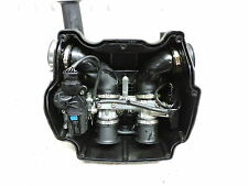 04 BMW R 1200 CL R1200 R1200CL throttle bodies body carb carburetors airbox
