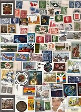 vintage MNH MINT UNUSED FULL GUM CANADA Canadian postage stamps lot A44B
