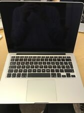 "Apple MacBook Pro A1425 13.3"" Laptop-ME662BA (febbraio, 2013)"