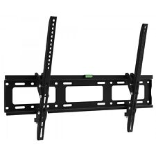 Ematic EMW6101 30 - 60 Inch LED / LCD Flat Panel TV Tilt Wall Mount & HDMI Cable