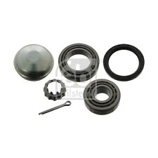 FEBI BILSTEIN Wheel Bearing Kit 05386