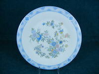 Royal Doulton Coniston H5030 Salad Plate(s)