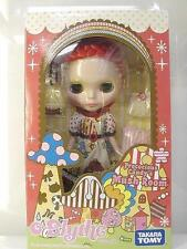 Blythe Precocious Candy's Mushroom Japan ((EMS Shipping))