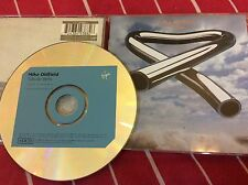 Mike Oldfield - Tubular Bells Vol.1 [Remastered] (CD 2000) High Definition HDCD