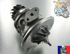 "CHRA TURBO GARRETT T3 LANCIA DELTA HF HPE LS ""93-99"" 175 A4.000 MADE IN USA"