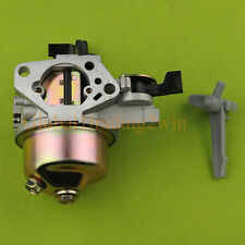New Adjustable CARBURETOR for Honda GX390 13.0 HP Engines 16100-ZF6-V01 w/ Choke