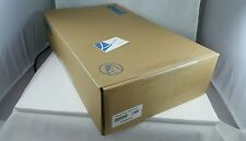 NEW SEALED Dell Powerconnect MPS600 external 600W Redundant Power Supply 526N5