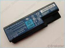 72153 Batterie Battery AS07B61 ACER ASPIRE 7736 7736Z 7736ZG 7336