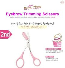 US SELLER[Etude House] My Beauty Tool Brow Cutting Scissors